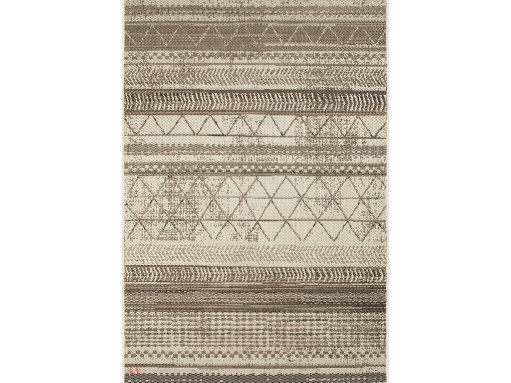 Spoltex Star 19282-286 brown