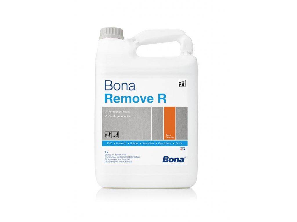 BONA Remover R- obsah 5 l