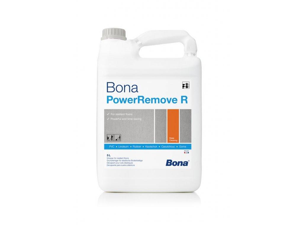 BONA PowerRemove R- obsah 5 l