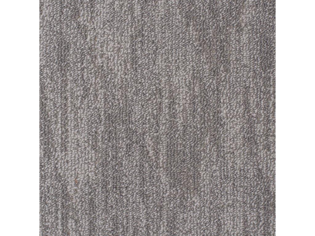 LEON TERMO - role- šedá barva 39144 ;šíře:  3m, 100% PP,