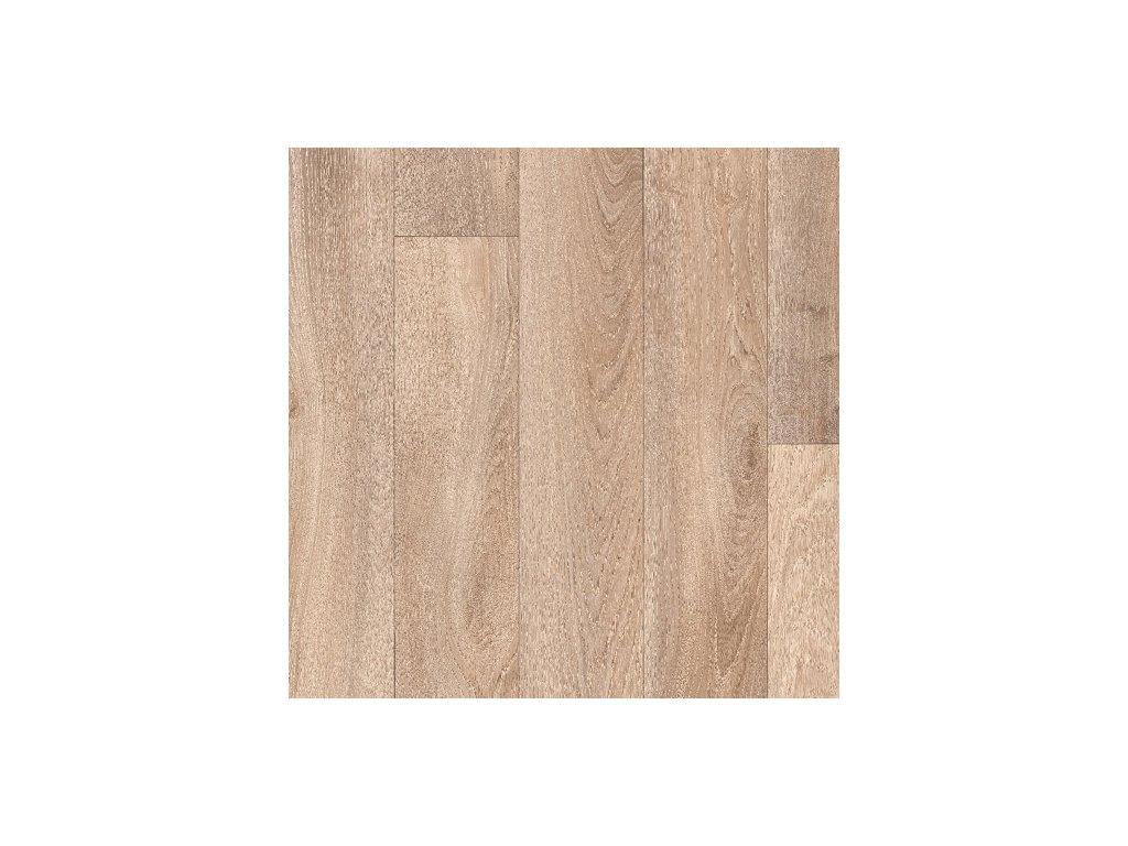 NORDIC STABIL - French Oak Beige - 4504000 - doprodej 17m2 (4*4,25)