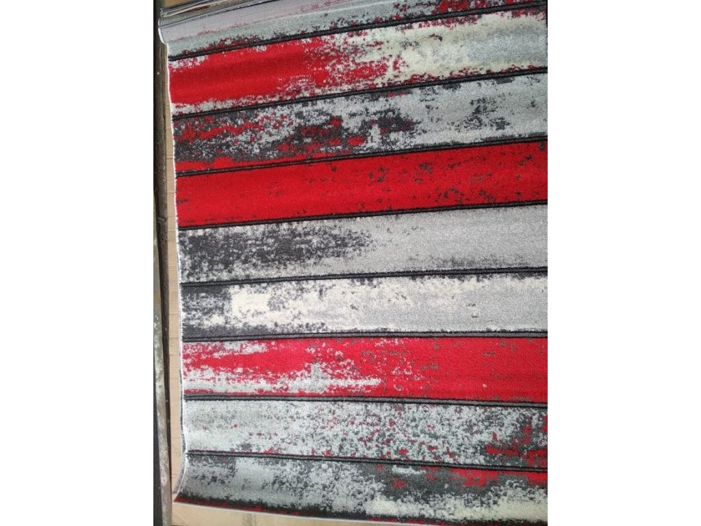 Hanseatic kusový koberec FULY  140x200 cm, 3368 LQ65