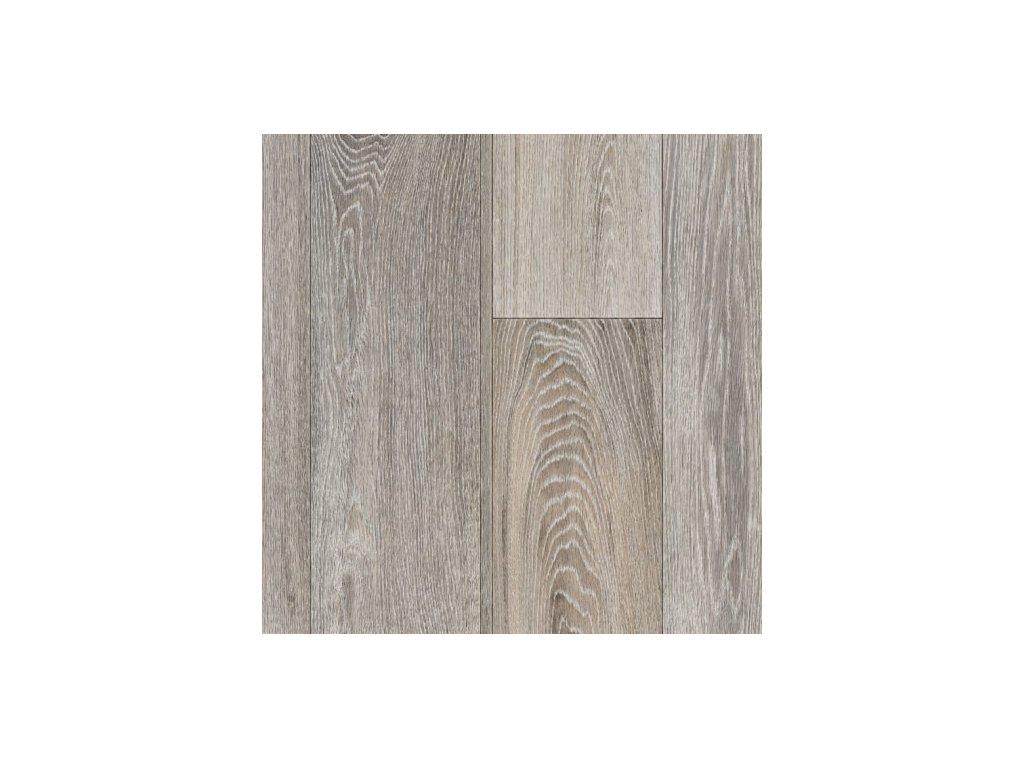 PVC Texalino Supreme 6182 Pure Oak
