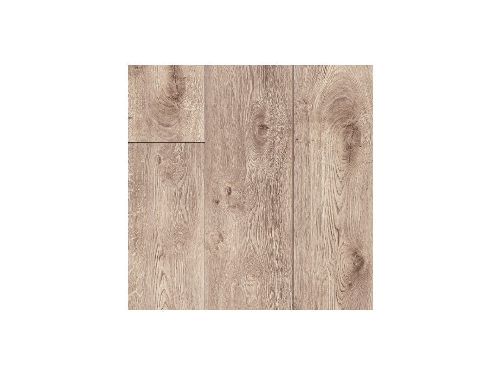PVC Texalino Supreme 697D Texas Oak