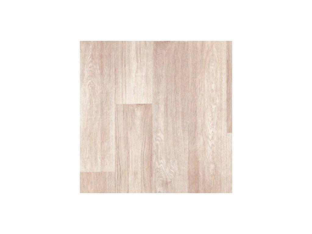PVC Texalino Supreme 7182 Pure Oak