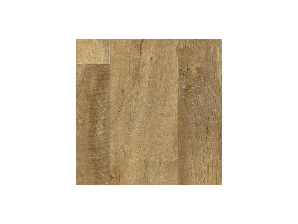 PVC Texalino Supreme 7801 Valley Oak