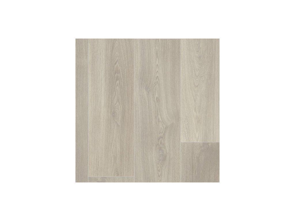 PVC Texalino Supreme 960S Columbian Oak