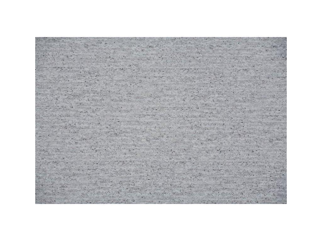 Novoflor Extra - zbytek 3216-10 - 12m2