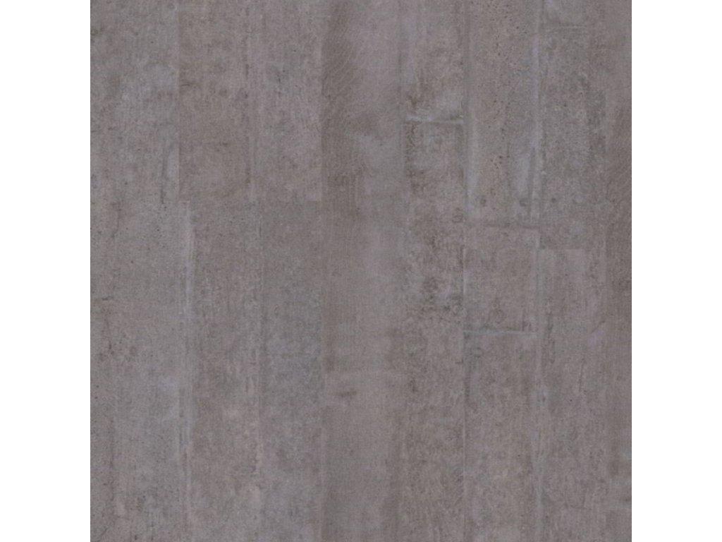 eleganto beton smrk V1123