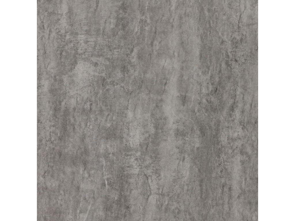 eleganto beton prir V1027