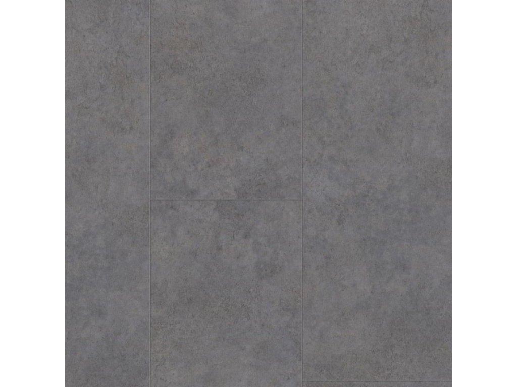 eleganto kamen beta V1068