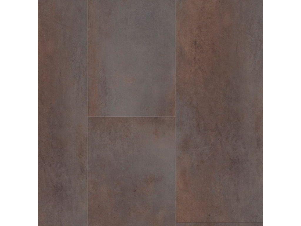 eleganto zelezo rezave V1066