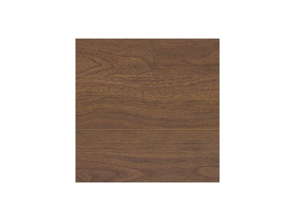 0459 brownie