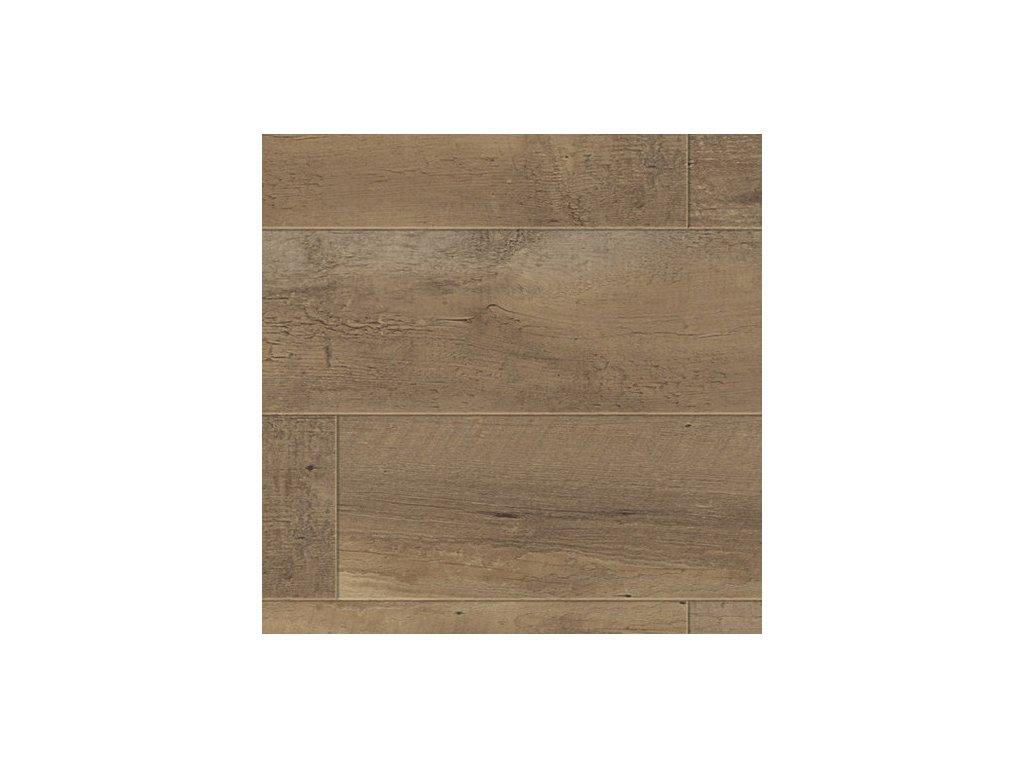 0445 rustic oak