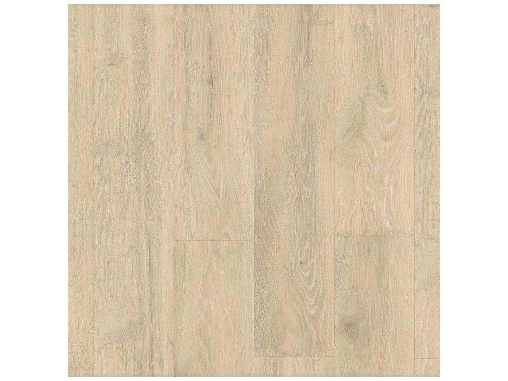 QUICK STEP MAJESTIC - Lesní dub béžový