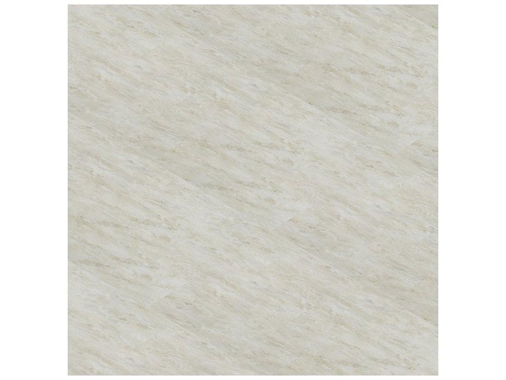 15418 1 piskovec pearl