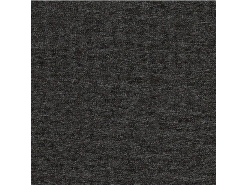7279 černá
