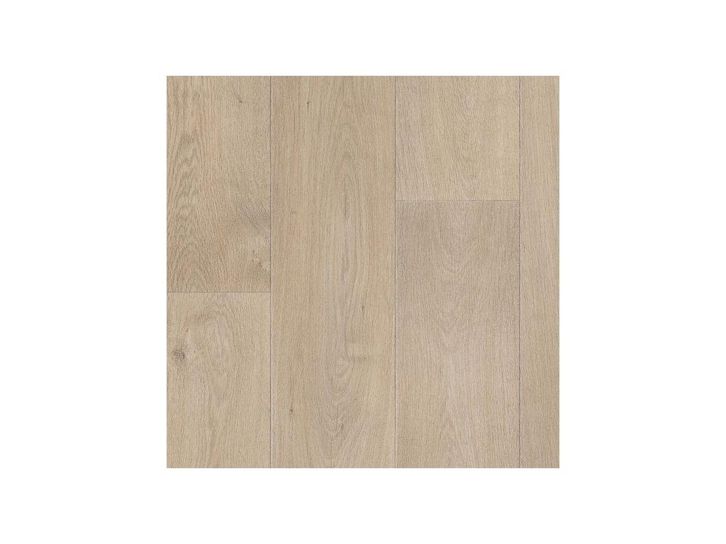 Gerflor HQR 0720 Timber Clear, tl. 3,1 mm, š. 2/3/4 m