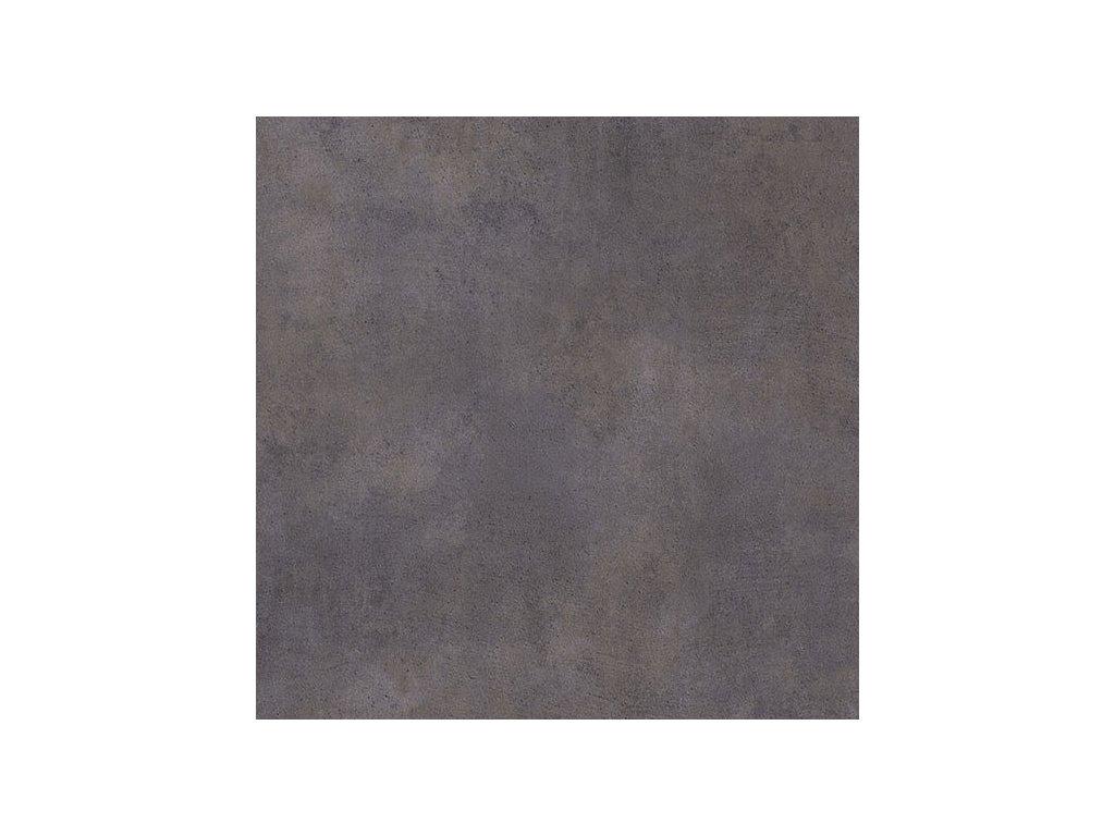 Gerflor HQR 1787 Harlem Dark, tl. 3,1 mm, š. 2/4 m
