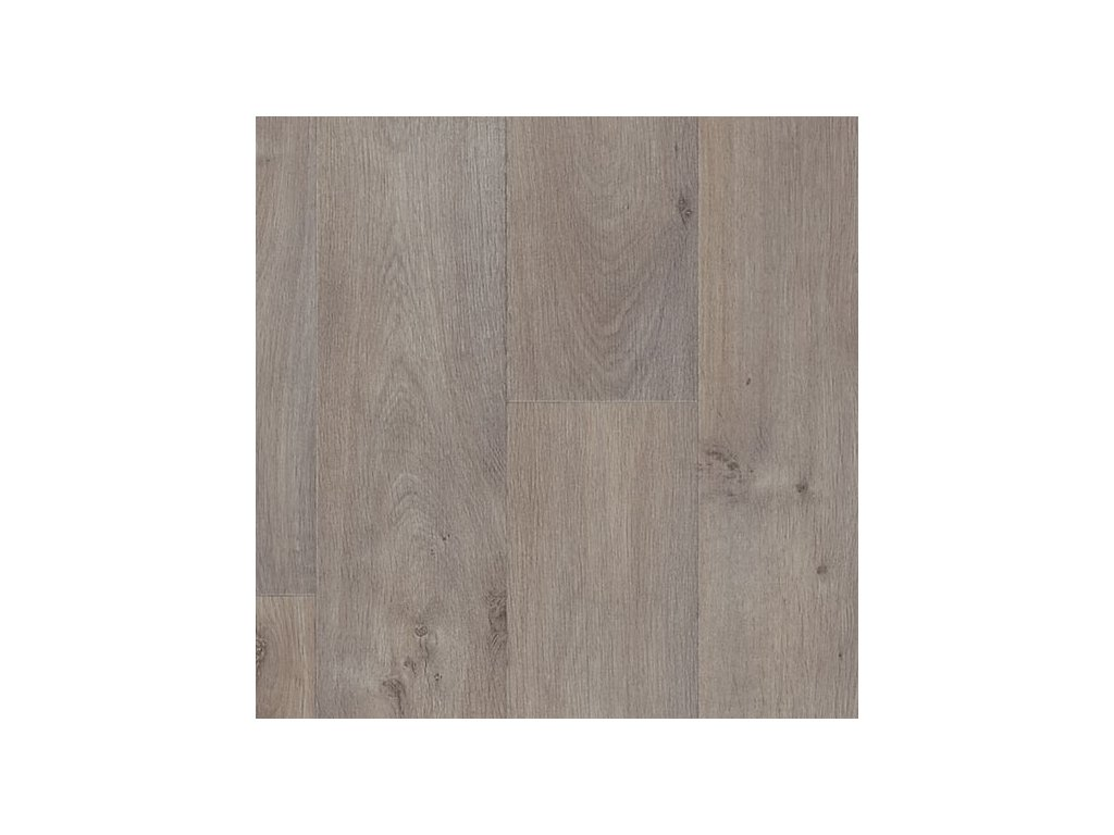 Gerflor HQR 1819 Timber Honey, tl. 3,1 mm, š. 2/3/4 m