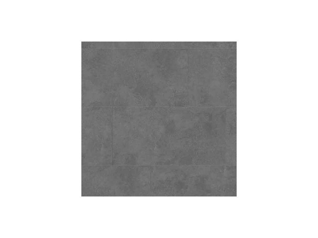 GERFLOR CREATION 55 CLIC - 0436 RIVERSIDE, tl. 5 mm