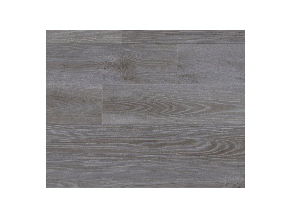 GERFLOR - TOPSILENCE DESIGN  Montego Grey