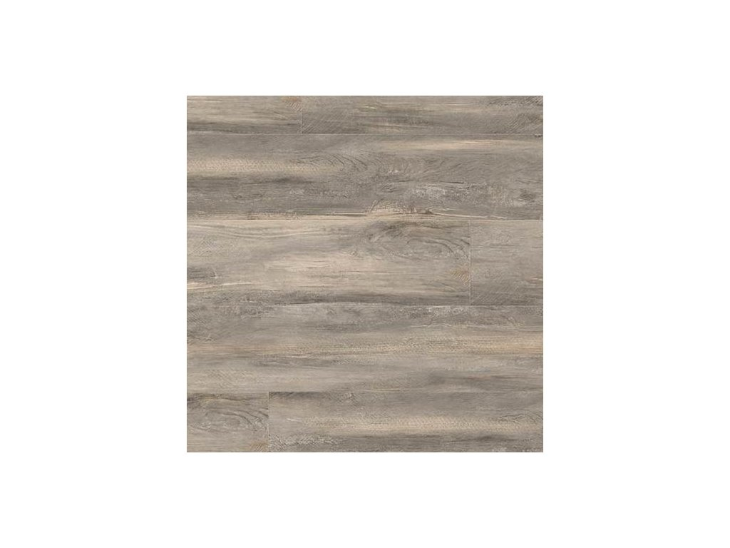 PaintWoodTaupe0856