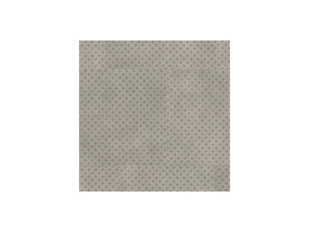 0866BloomTaupe