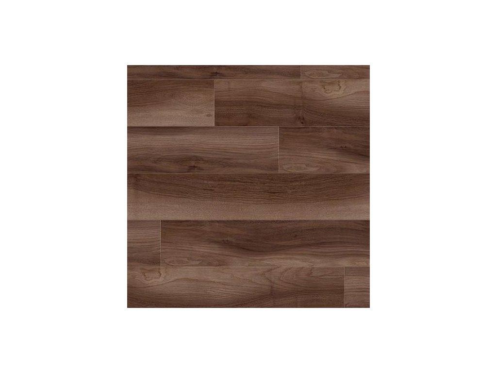 0741 timber rust