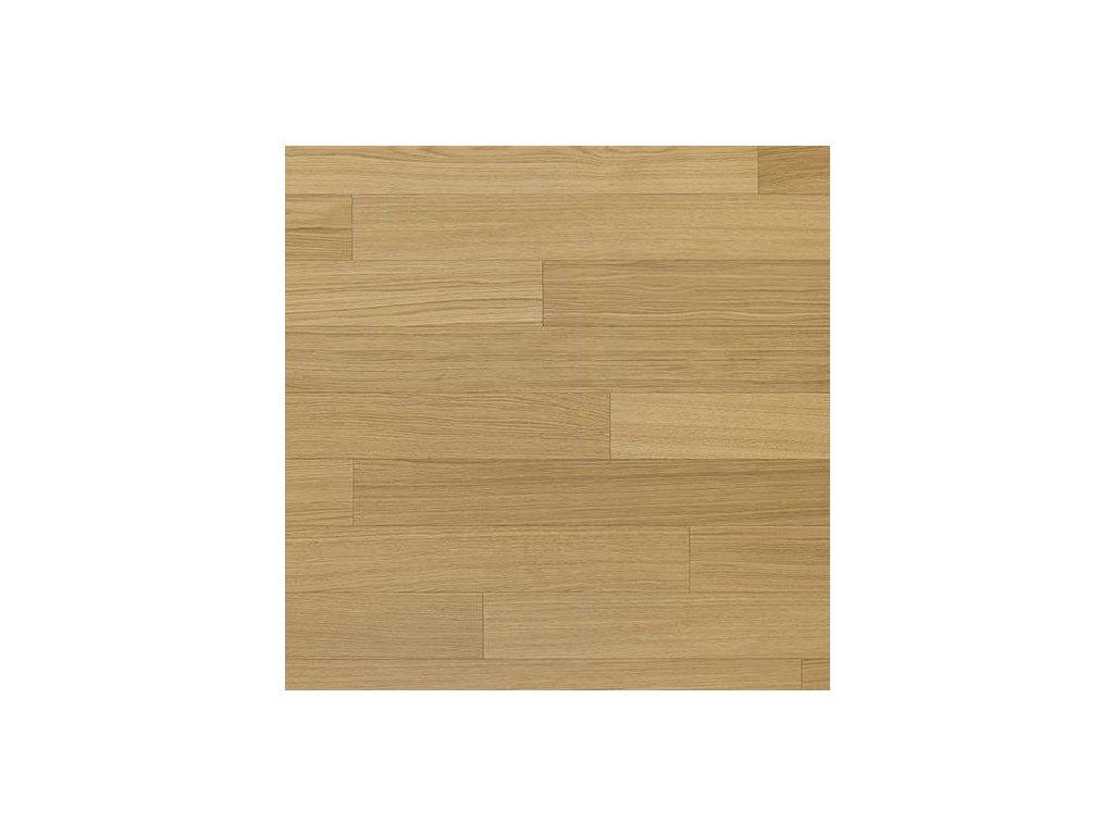 European oak premium3