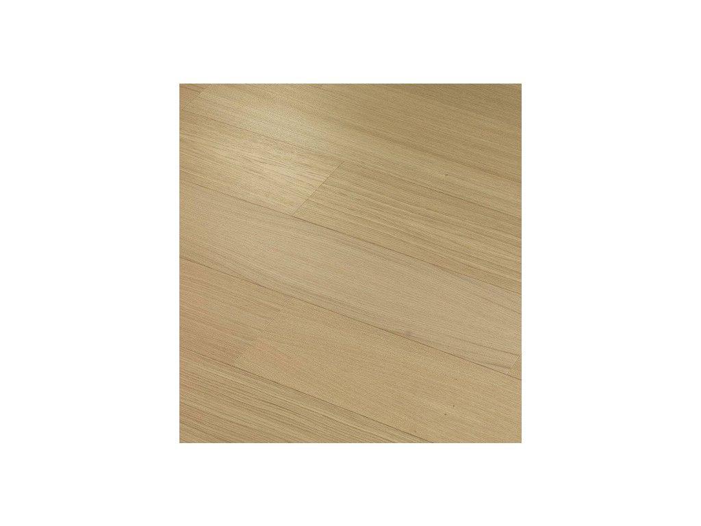 ivory oak premium