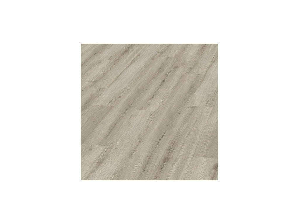 Objectflor Expona Domestic N2 5982 Natural Oak Washed