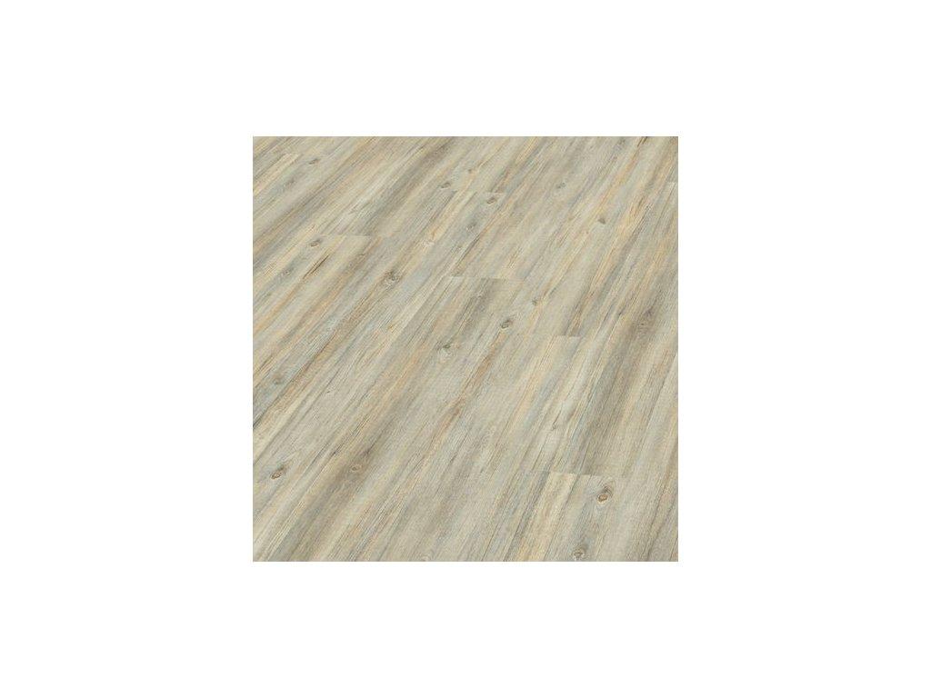 Objectflor Expona Domestic N3 5826 Cracked Wood