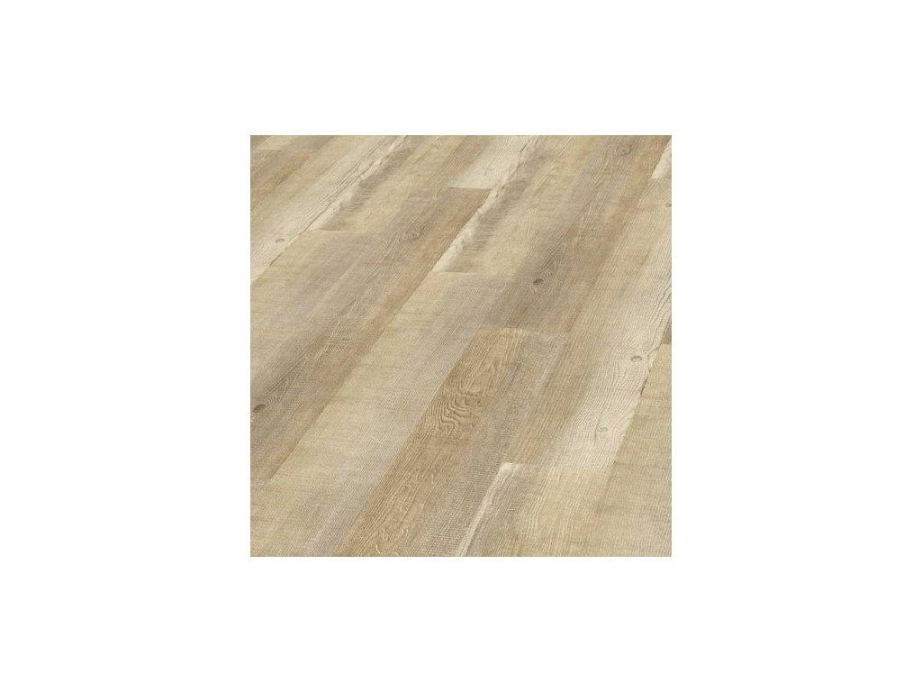 Objectflor Expona Domestic N9 5828 Beige Saw Mill Oak