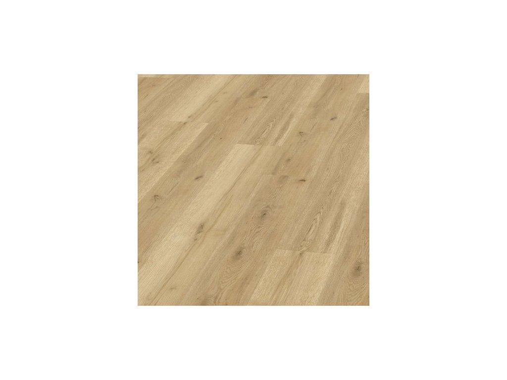 Objectflor Expona Domestic N12 5832 Blond Harmony Oak