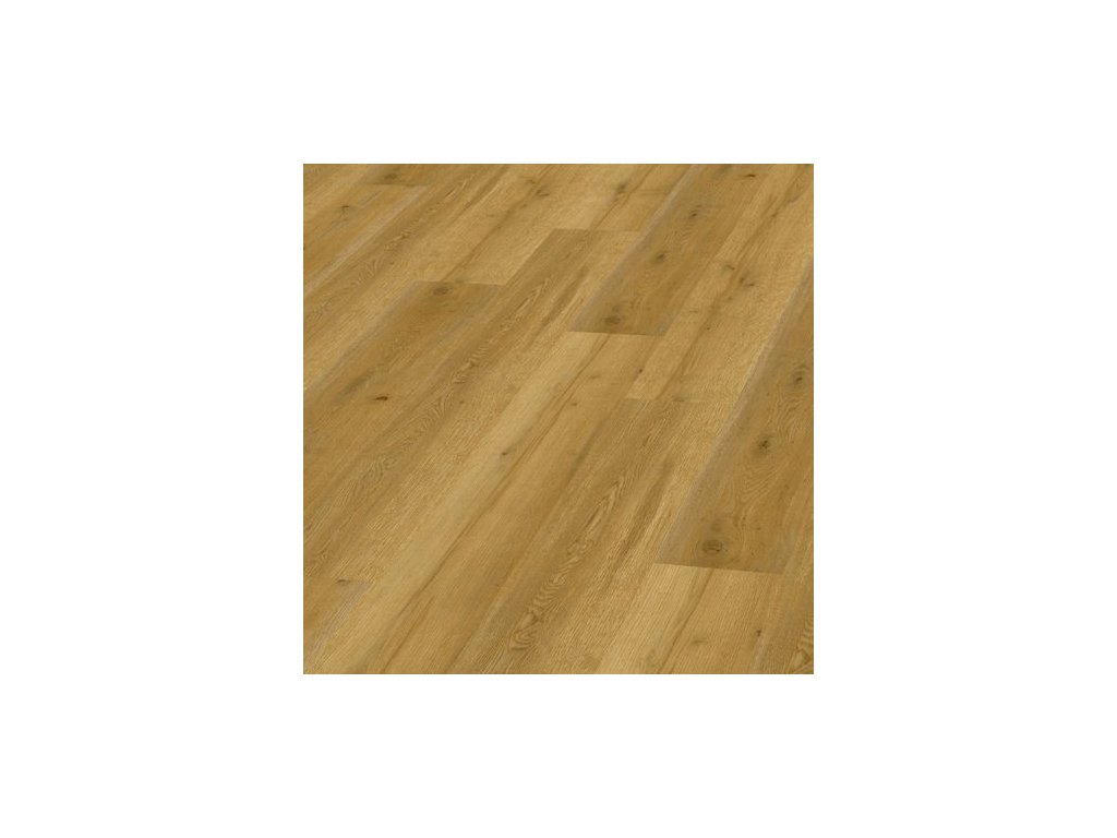 Objectflor Expona Domestic C4 5834 Golden Valley Oak