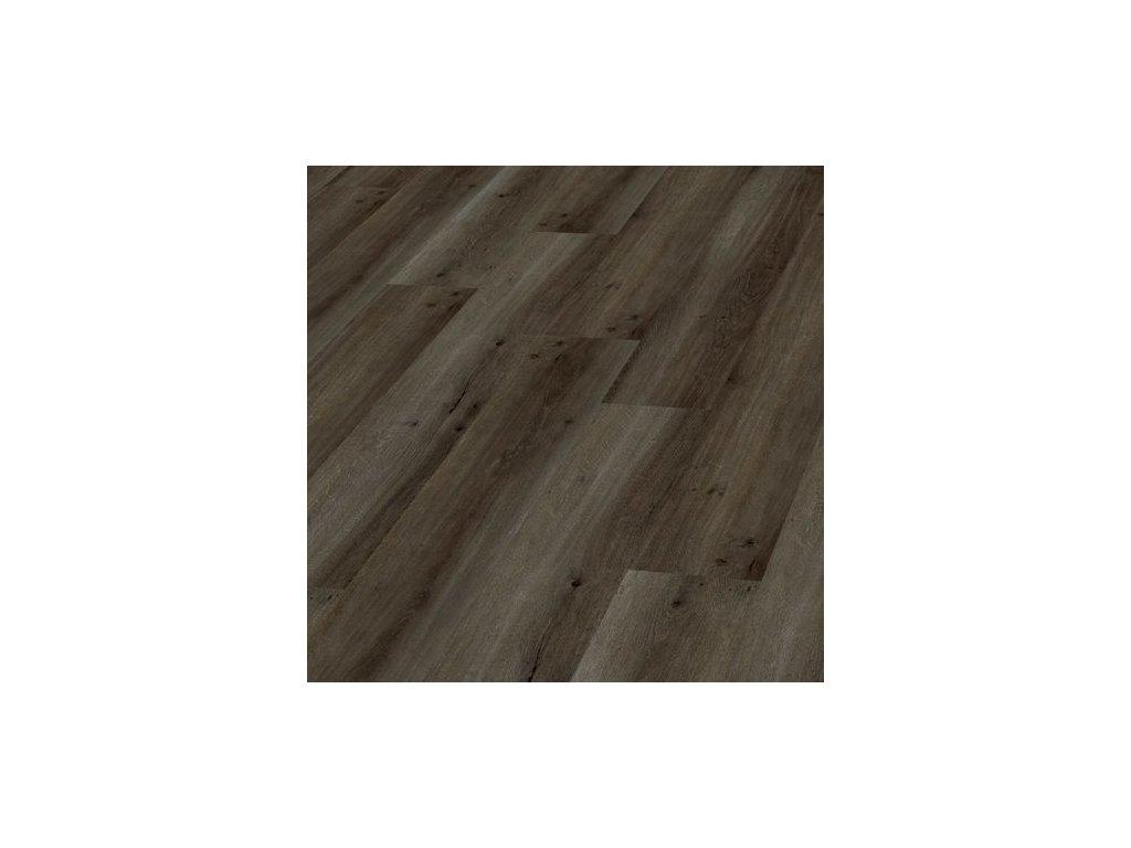 Objectflor Expona Domestic C10 5841 Tobacco Oak