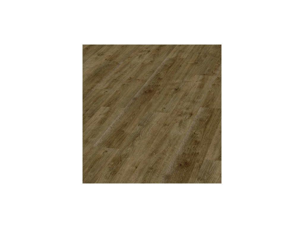 Objectflor Expona Domestic C16 5988 Dark Classic Oak