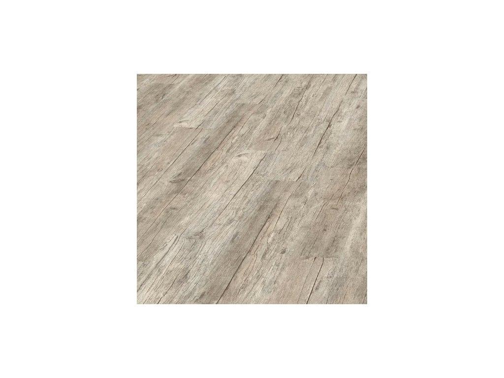 Objectflor Expona Domestic I4 5825 Grey Nomad Wood