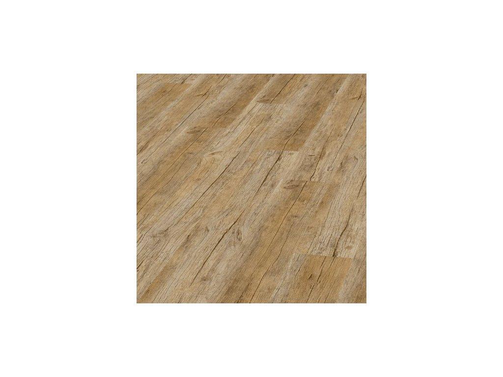 Objectflor Expona Domestic I5 5833 Honey Nomad Wood
