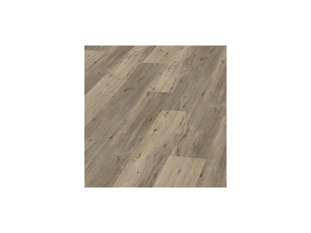 Objectflor Expona Domestic N10 5831 Nordic Oak