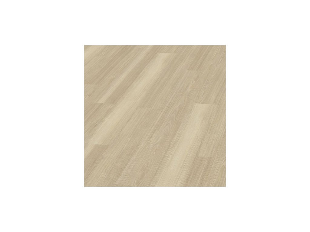 Objectflor Expona Domestic N13 5975 Bleached Ash