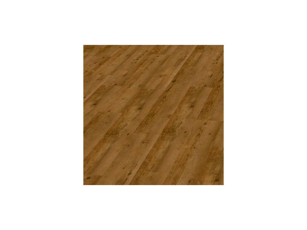 Objectflor Expona Domestic C3 5951 Antique Oak