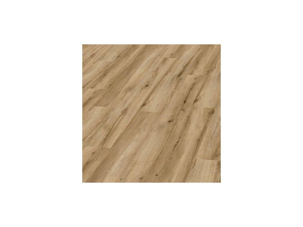 Objectflor Expona Domestic C8 5968 Natural Oak Medium