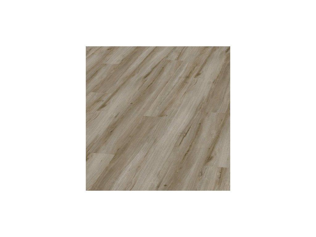 Objectflor Expona Domestic I1 5967 Natural Oak Grey