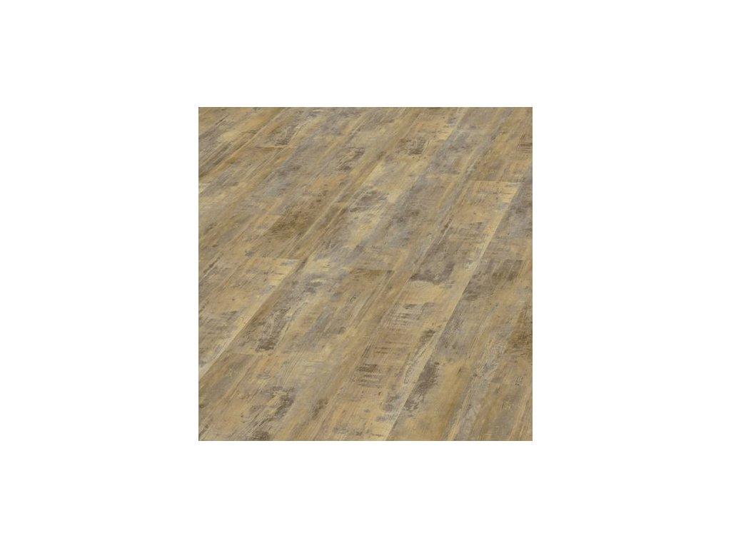 Objectflor Expona Domestic I6 5847 Umbra Glazed Wood