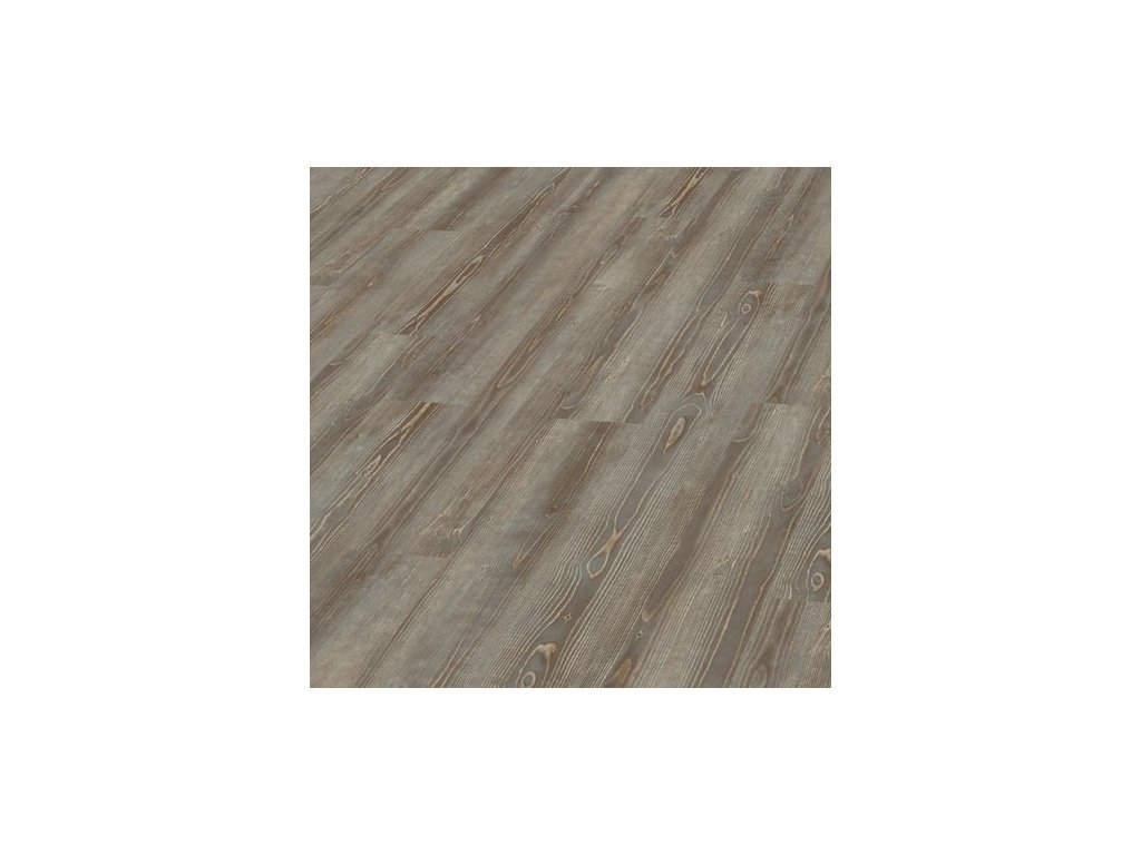 Objectflor Expona Domestic I7 5979 Grey Pine