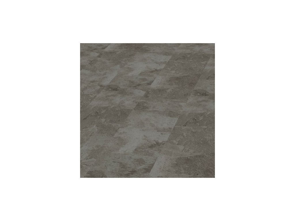 Objectflor Expona Domestic P4 5863 Silverline Slate