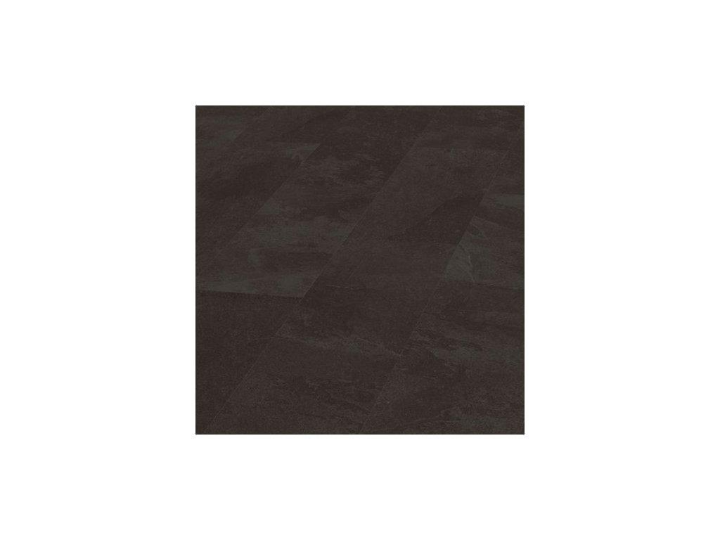 Objectflor Expona Domestic P5 5864 Charcoal Slate