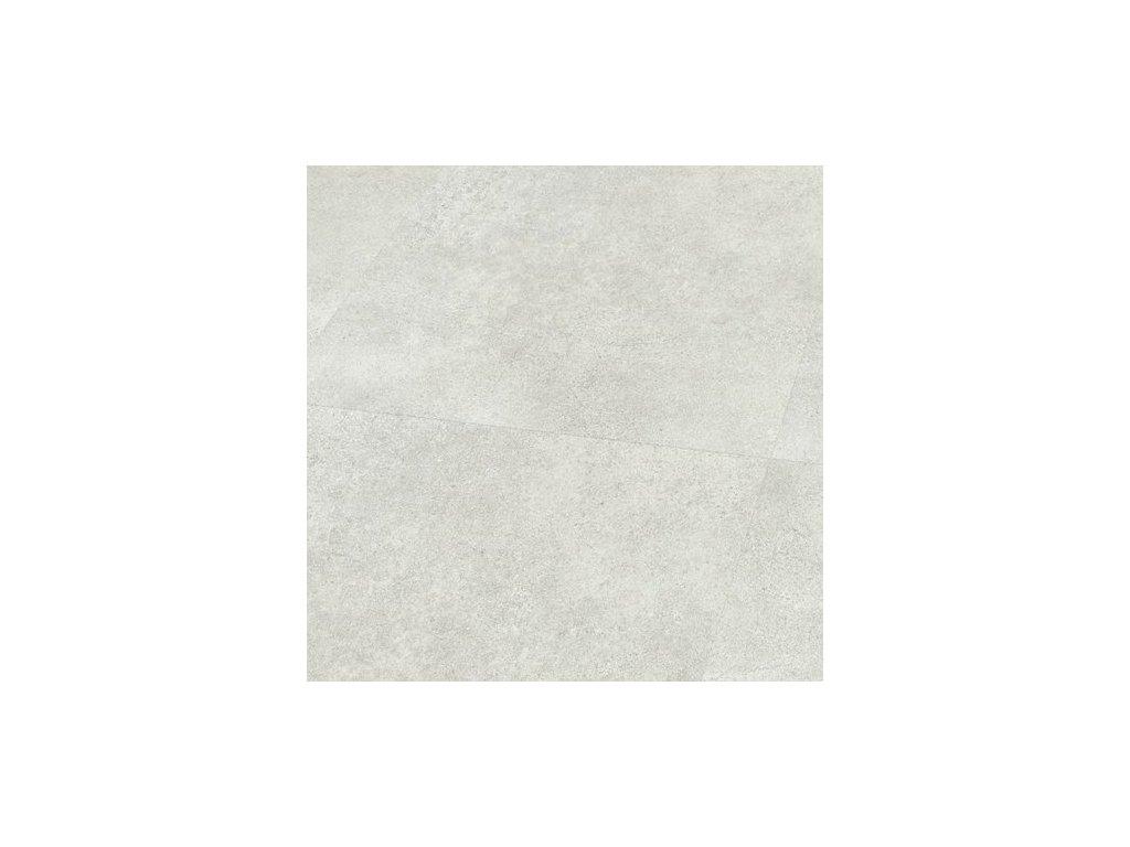 Objectflor Expona Domestic P7 5865 Sand Concrete